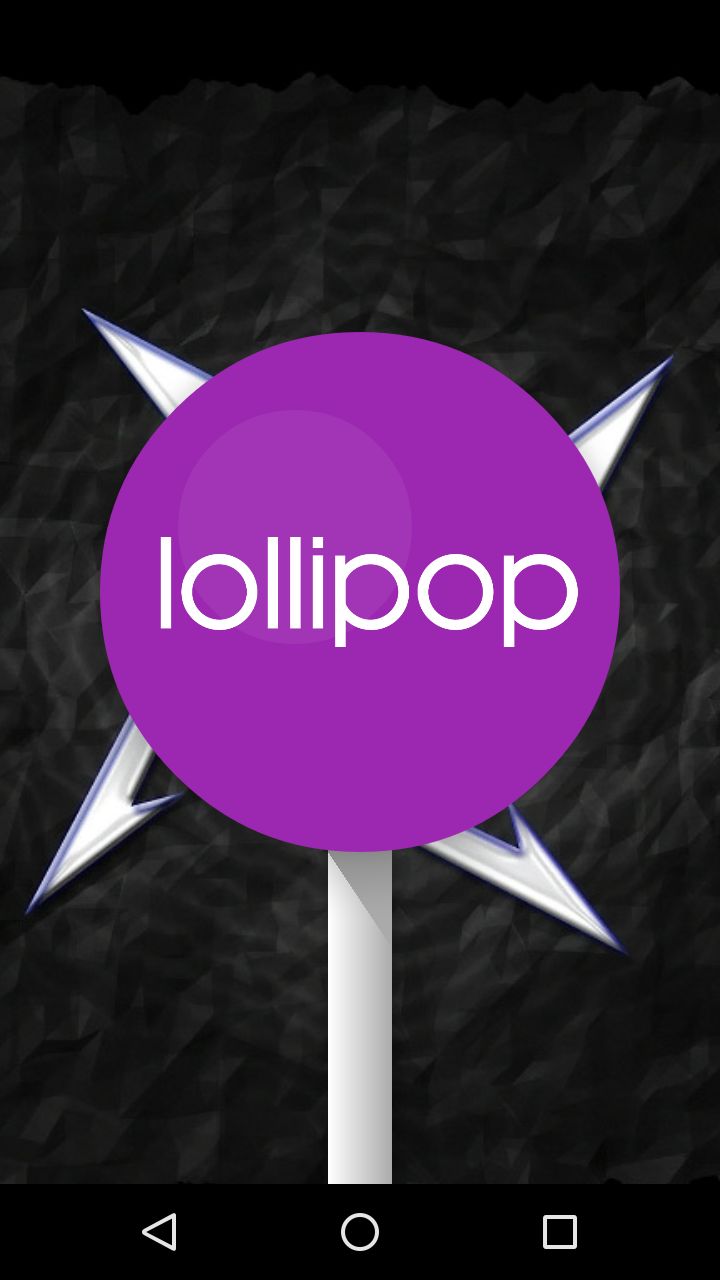 Wiko Lollipop Update
