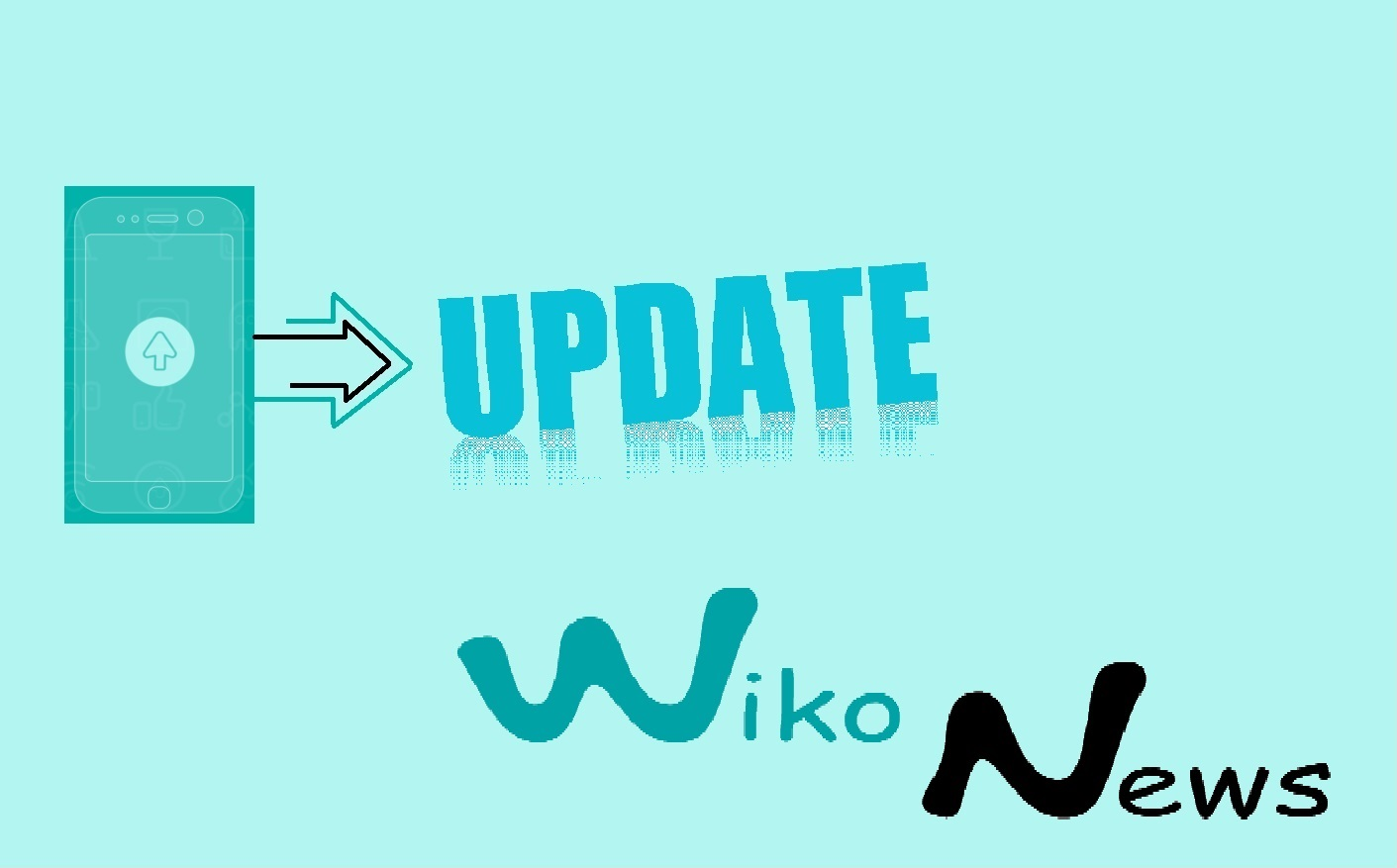 Try These Wiko Lenny 2 Update Error {Mahindra Racing}