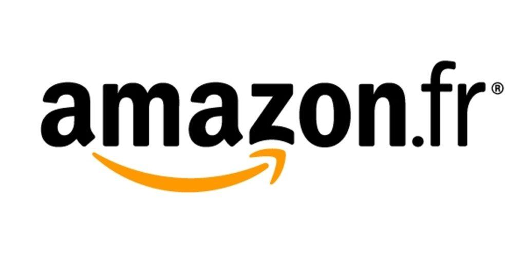 Amazon Frankreich