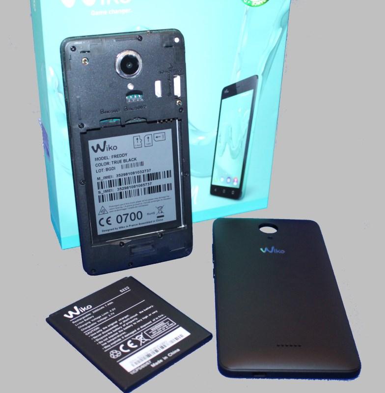 smartphones im test 2016