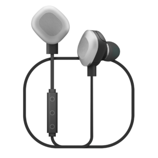 Wiko WiShake wireless Earphone