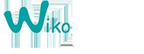 Wiko News